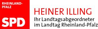 Heiner Illing